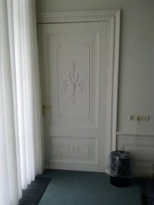 binnenschilderwerk-van-der-spiegel-schilders